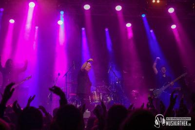 Nervenbeisser - Live Music Hall Köln - 15. März 2019 - 011 Musikiathek midRes