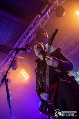 Oomph - Live Music Hall Köln - 15. März 2019 - 006 Musikiathek midRes