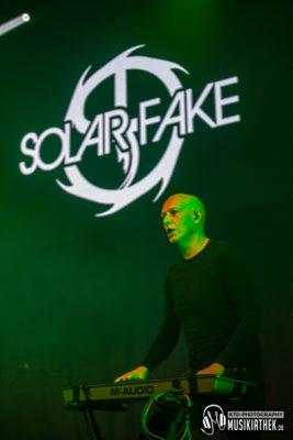 Solar Fake - Turbinenhalle Oberhausen - 16. März 2019 - 012 Musikiathek midRes