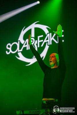 Solar Fake - Turbinenhalle Oberhausen - 16. März 2019 - 013 Musikiathek midRes