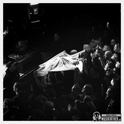 The_Bones_zakk_Dusseldorf-14