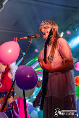 Trollfest - Essigfabrik Köln - 24. März 2019 - 005 Musikiathek midRes