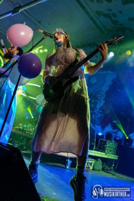 Trollfest - Essigfabrik Köln - 24. März 2019 - 016 Musikiathek midRes