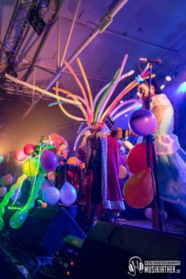 Trollfest - Essigfabrik Köln - 24. März 2019 - 019 Musikiathek midRes