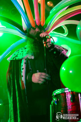 Trollfest - Essigfabrik Köln - 24. März 2019 - 025 Musikiathek midRes
