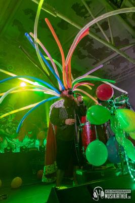 Trollfest - Essigfabrik Köln - 24. März 2019 - 035 Musikiathek midRes