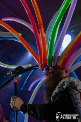 Trollfest - Essigfabrik Köln - 24. März 2019 - 039 Musikiathek midRes