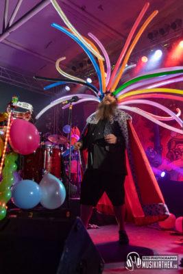 Trollfest - Essigfabrik Köln - 24. März 2019 - 049 Musikiathek midRes
