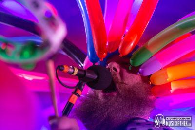 Trollfest - Essigfabrik Köln - 24. März 2019 - 053 Musikiathek midRes