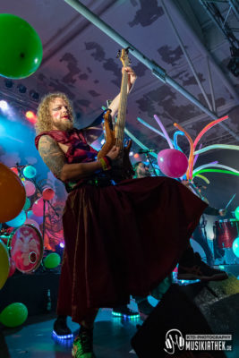 Trollfest - Essigfabrik Köln - 24. März 2019 - 055 Musikiathek midRes