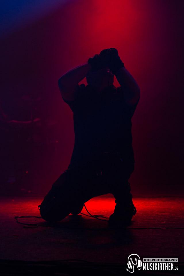 Velvet Acid Christ - Turbinenhalle Oberhausen - 16. März 2019 - 001 Musikiathek midRes