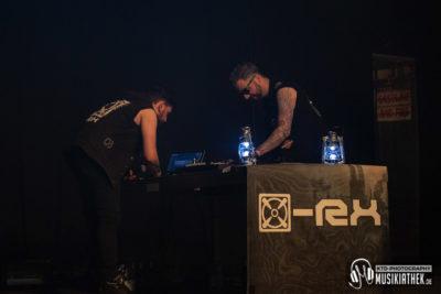 [X]-RX - Turbinenhalle Oberhausen - 16. März 2019 - 028 Musikiathek midRes