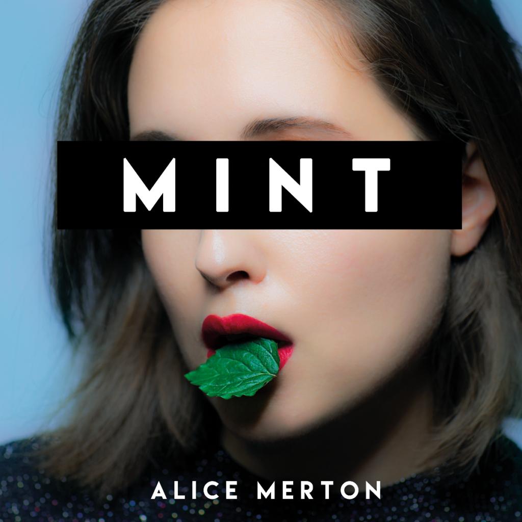 Alice Merton auf Europa Tournee - Konzerte in Deutschland geplant