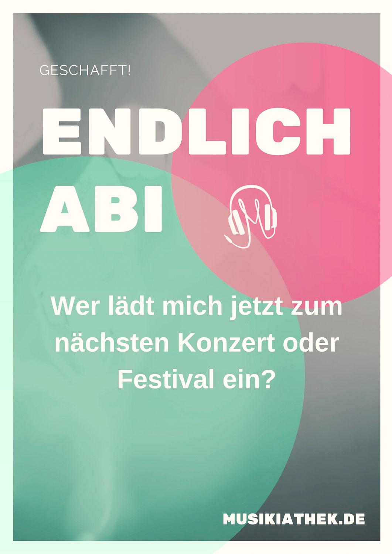 Glückwünsche Zum Abitur 2019 Glückwünsche Zum Abitur