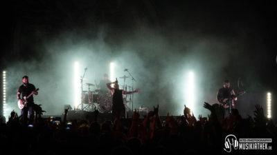 Kärbholz - Palladium Köln - 20. April 2019 - 083 Musikiathek midRes