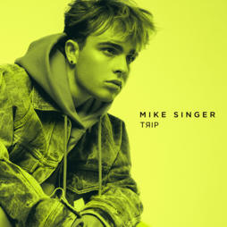 Mike Singers Nummer