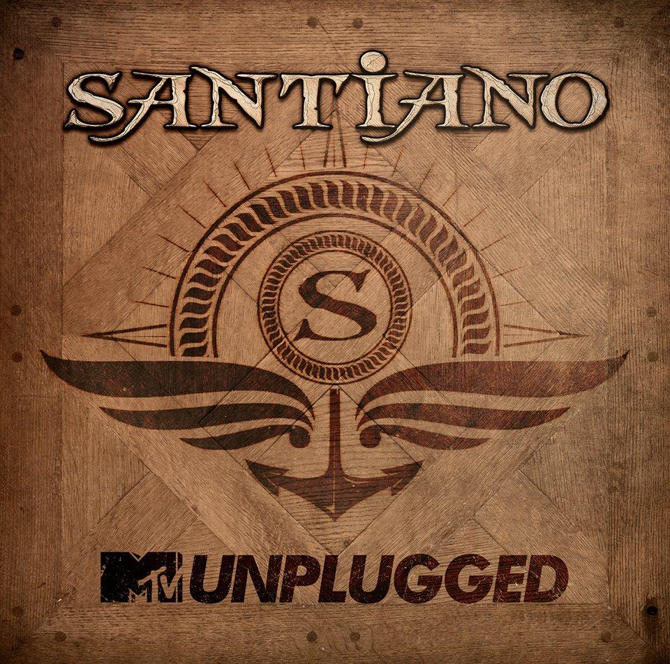Santiano - MTV unplugged 2019 u.a. mit Alligatoah