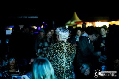 Blackout Problems_Heimat Festival (1 von 1)-34