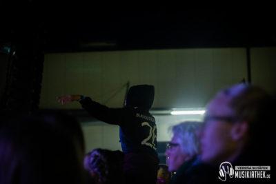 Blackout Problems_Heimat Festival (1 von 1)-46