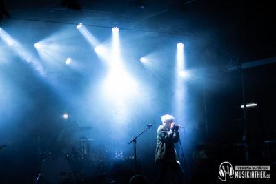 Blackout Problems_Heimat Festival (1 von 1)-51