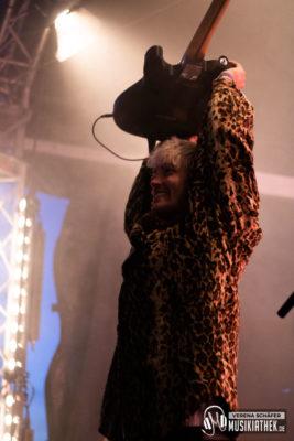 Blackout Problems_Heimat Festival (1 von 1)-7