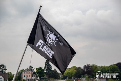 Festival - Unter Schwarzer Flagge - 11. Mai 2019 - 002 Musikiathek midRes