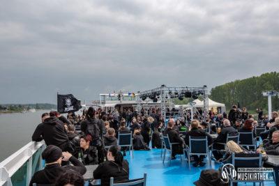Festival - Unter Schwarzer Flagge - 11. Mai 2019 - 003 Musikiathek midRes