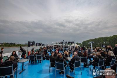 Festival - Unter Schwarzer Flagge - 11. Mai 2019 - 004 Musikiathek midRes