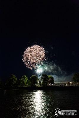 Feuerwerk - Unter Schwarzer Flagge - 11. Mai 2019 - 002 Musikiathek midRes