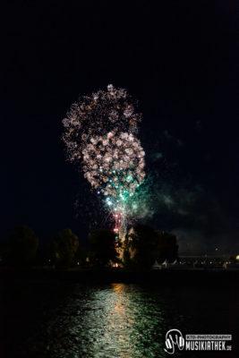 Feuerwerk - Unter Schwarzer Flagge - 11. Mai 2019 - 003 Musikiathek midRes