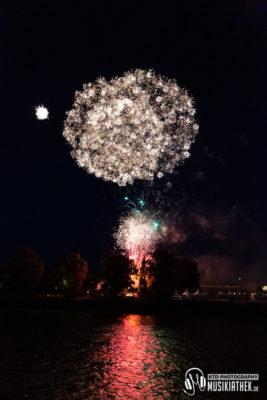 Feuerwerk - Unter Schwarzer Flagge - 11. Mai 2019 - 004 Musikiathek midRes