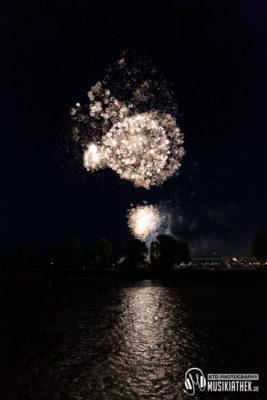 Feuerwerk - Unter Schwarzer Flagge - 11. Mai 2019 - 005 Musikiathek midRes