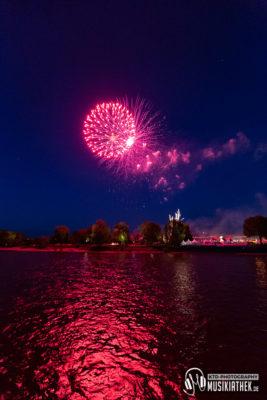 Feuerwerk - Unter Schwarzer Flagge - 11. Mai 2019 - 010 Musikiathek midRes