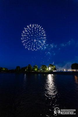 Feuerwerk - Unter Schwarzer Flagge - 11. Mai 2019 - 011 Musikiathek midRes