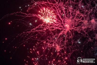 Feuerwerk - Unter Schwarzer Flagge - 11. Mai 2019 - 012 Musikiathek midRes