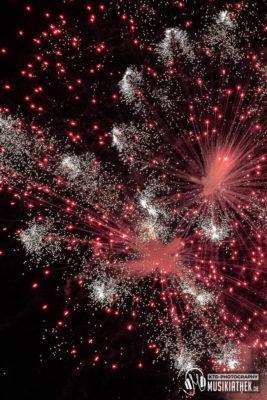 Feuerwerk - Unter Schwarzer Flagge - 11. Mai 2019 - 015 Musikiathek midRes