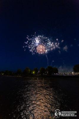 Feuerwerk - Unter Schwarzer Flagge - 11. Mai 2019 - 022 Musikiathek midRes