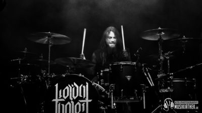Lord Of The Lost - Unter Schwarzer Flagge - 11. Mai 2019 - 009 Musikiathek midRes