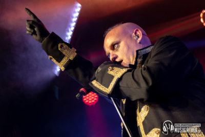 Mono Inc - Unter Schwarzer Flagge - 11. Mai 2019 - 042 Musikiathek midRes
