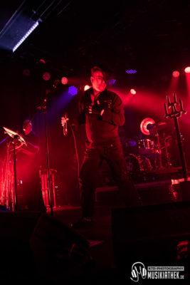 Project Pitchfork - Unter Schwarzer Flagge - 11. Mai 2019 - 006 Musikiathek midRes