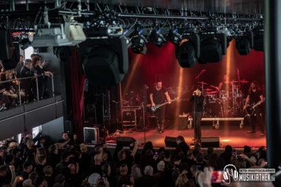 Stahlmann - Unter Schwarzer Flagge - 11. Mai 2019 - 029 Musikiathek midRes