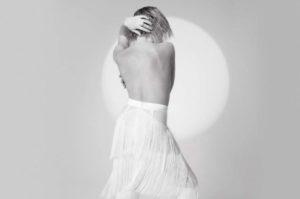 """Carly Rae Jepsen veröffentlicht ihr neues Album """"Dedicated"""""""