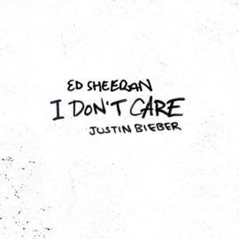 "ED SHEERAN & JUSTIN BIEBER haben ihr offizielles Musikvideo zu ""I Don't Care"" enhüllt!"