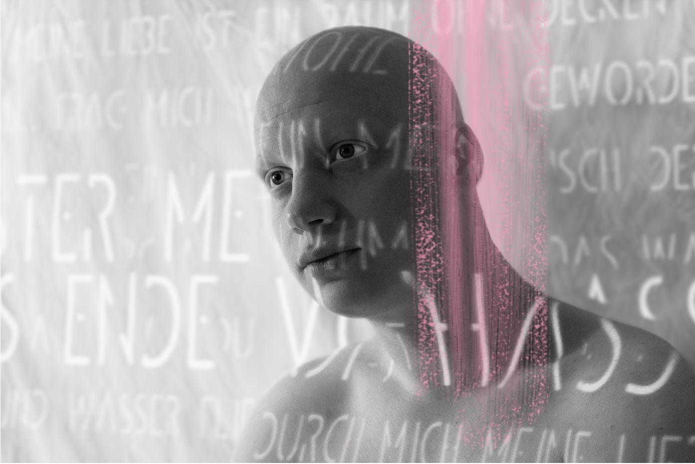 Die Musikiathek präsentiert Mister Me auf Tour: Das Ende vom Hass - Live 2019 / 2020