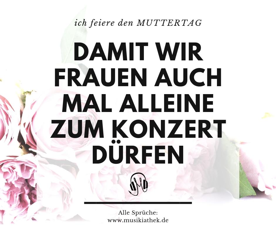 Muttertag Lustige Bilder Und Spruche Zum Downloaden Musikiathek