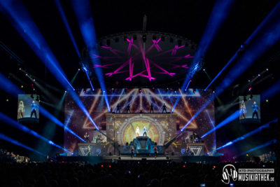 2019-06-08 DJ Bobo - Lanxess Arena Köln - unbenannt - 08. Juni 2019 - 009 Musikiathek midRes