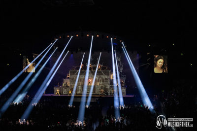 2019-06-08 DJ Bobo - Lanxess Arena Köln - unbenannt - 08. Juni 2019 - 016 Musikiathek midRes