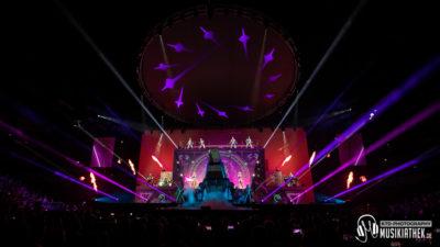 2019-06-08 DJ Bobo - Lanxess Arena Köln - unbenannt - 08. Juni 2019 - 023 Musikiathek midRes