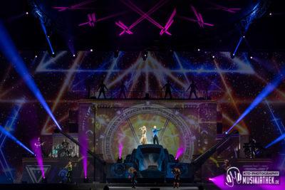 2019-06-08 DJ Bobo - Lanxess Arena Köln - unbenannt - 08. Juni 2019 - 028 Musikiathek midRes