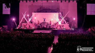 2019-06-08 DJ Bobo - Lanxess Arena Köln - unbenannt - 08. Juni 2019 - 054 Musikiathek midRes